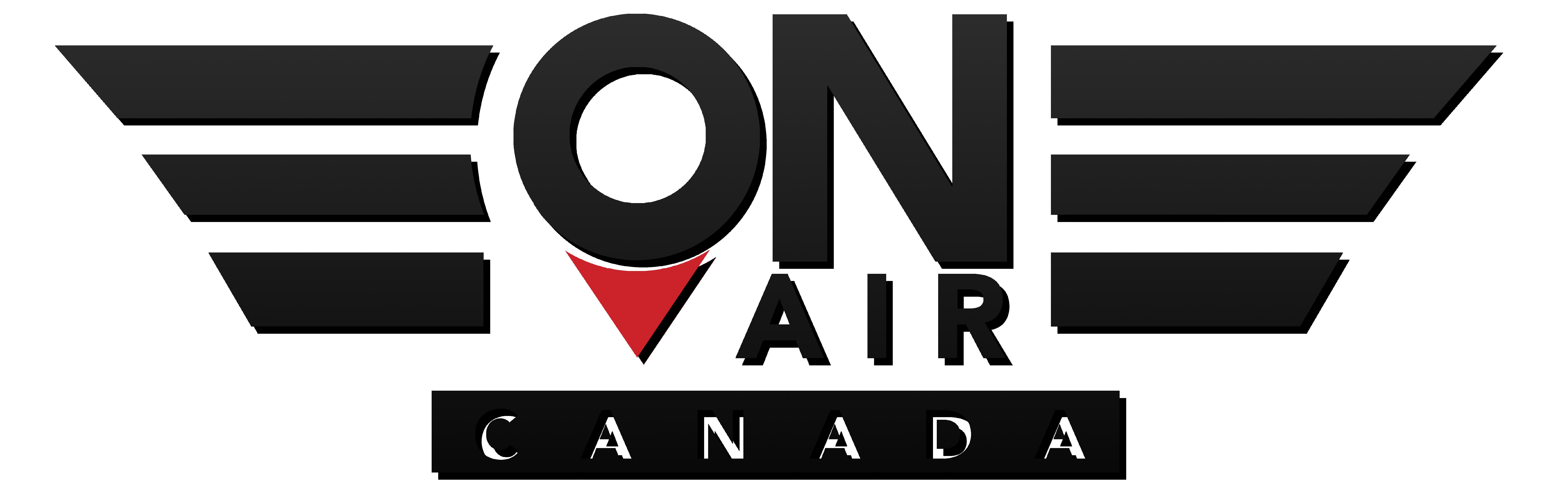 OnAir Canada
